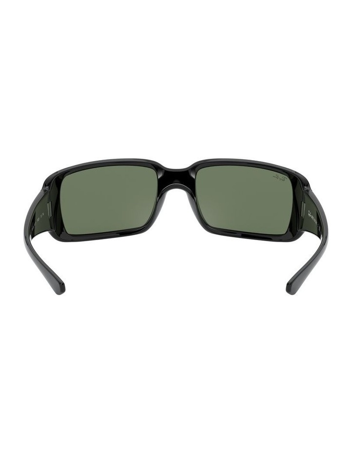 0RB4338 1530874001 Sunglasses image 7