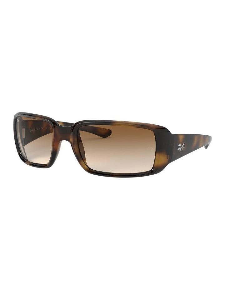 0RB4338 1530874002 Sunglasses image 1
