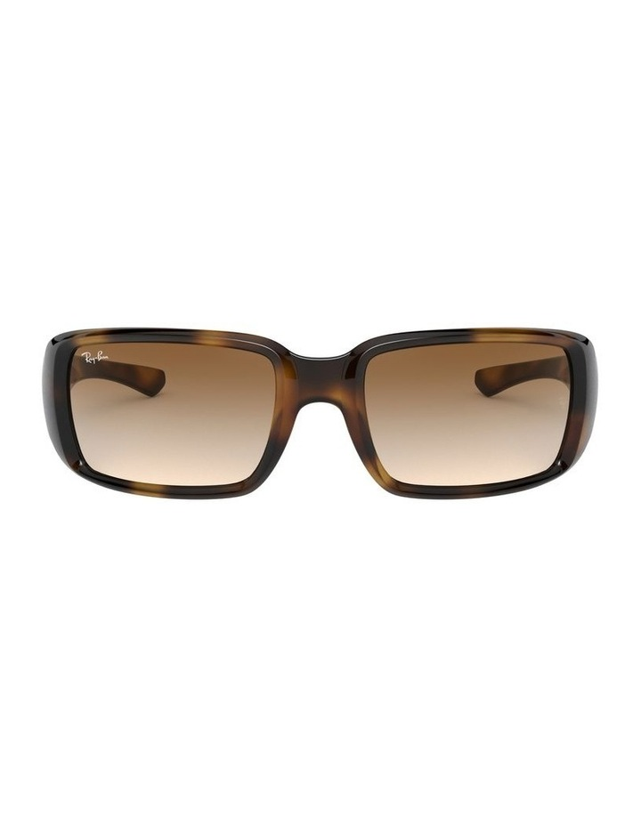 0RB4338 1530874002 Sunglasses image 2