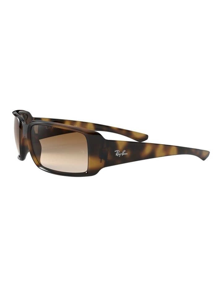 0RB4338 1530874002 Sunglasses image 3