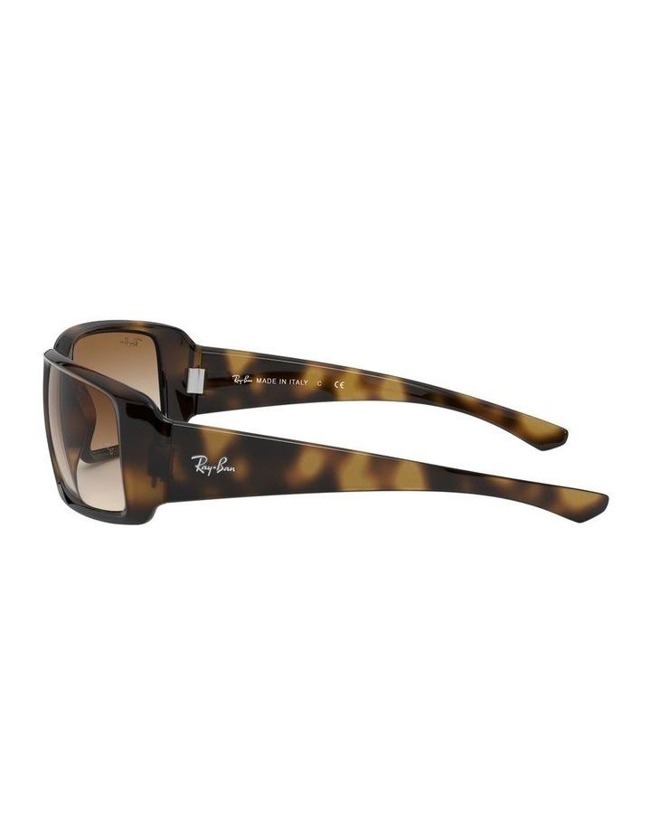 0RB4338 1530874002 Sunglasses image 4