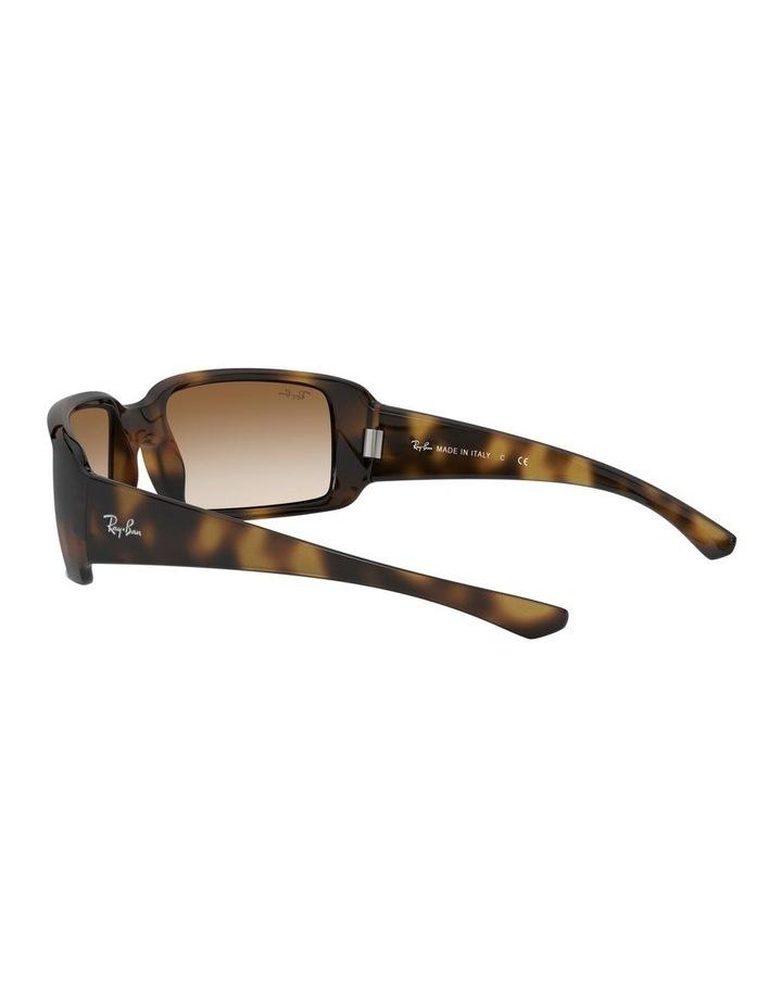 0RB4338 1530874002 Sunglasses image 5