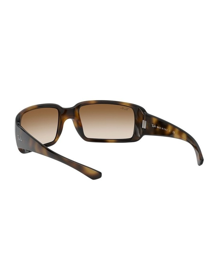 0RB4338 1530874002 Sunglasses image 6