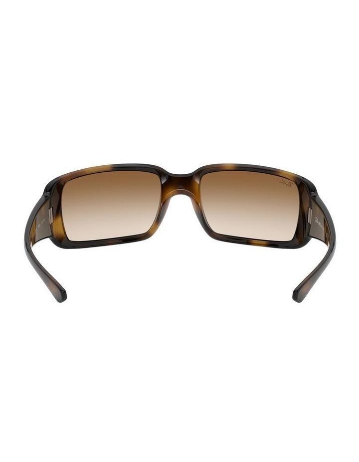0RB4338 1530874002 Sunglasses image 7