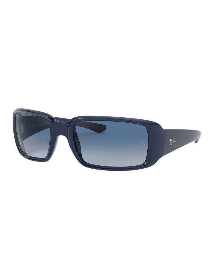 0RB4338 1530874005 Sunglasses image 1