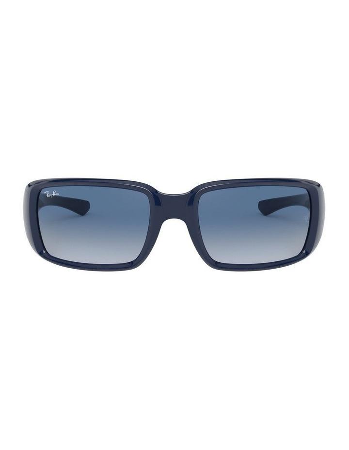 0RB4338 1530874005 Sunglasses image 2