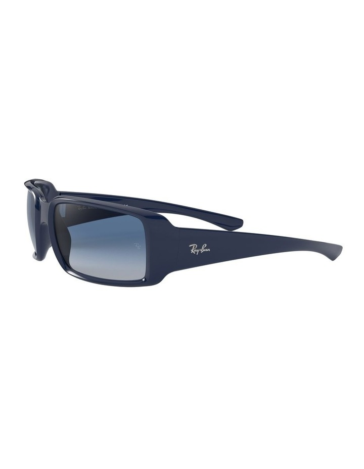 0RB4338 1530874005 Sunglasses image 3