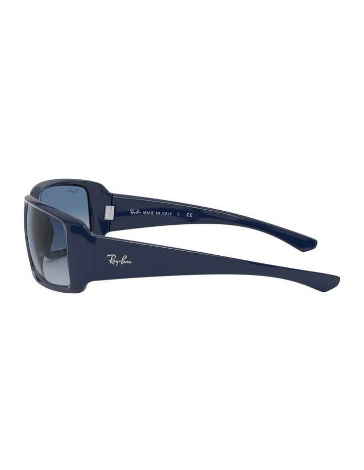 0RB4338 1530874005 Sunglasses image 4