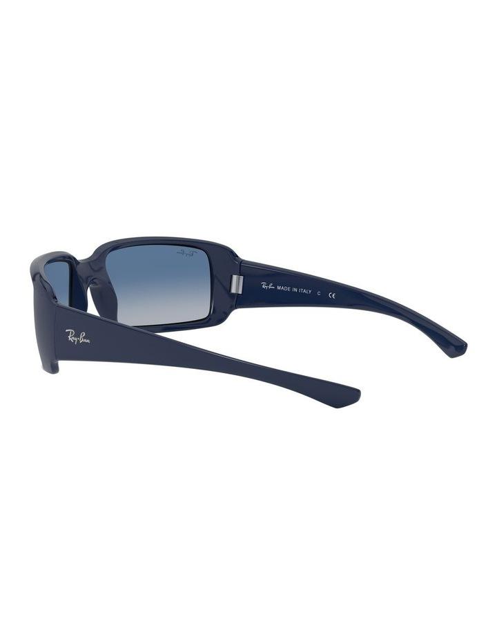 0RB4338 1530874005 Sunglasses image 5