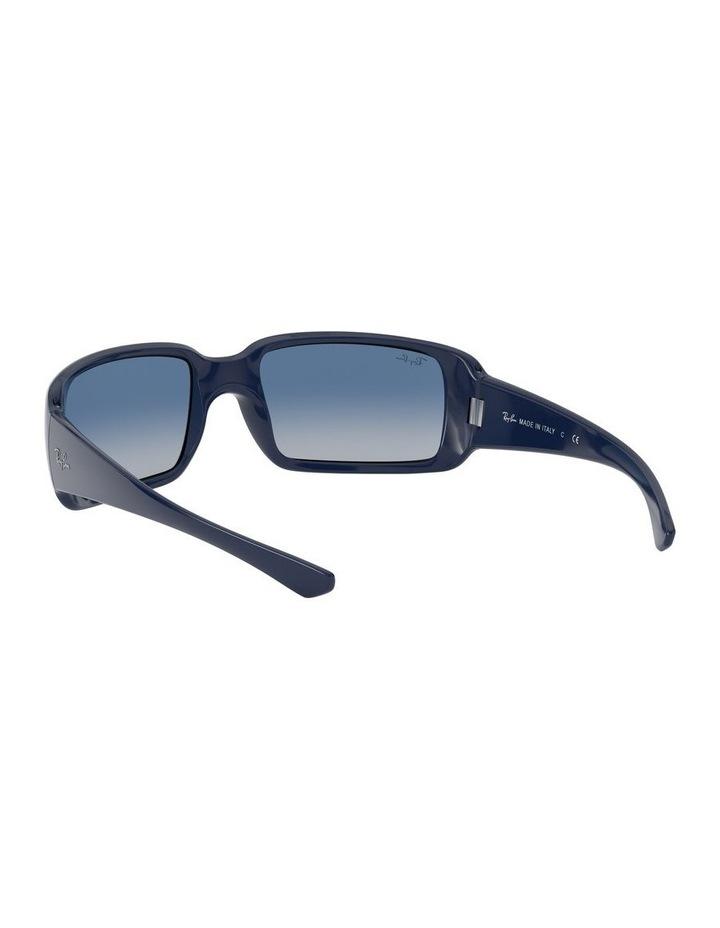 0RB4338 1530874005 Sunglasses image 6
