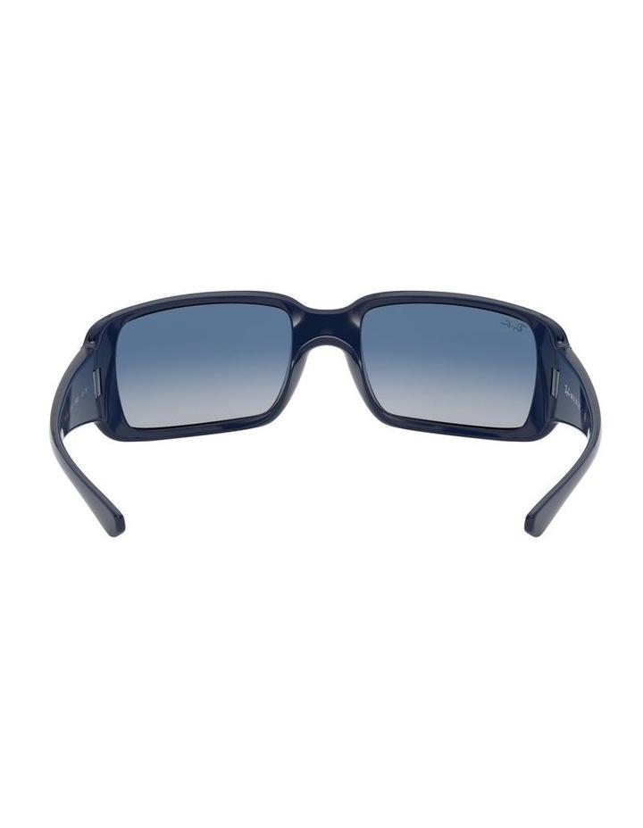 0RB4338 1530874005 Sunglasses image 7
