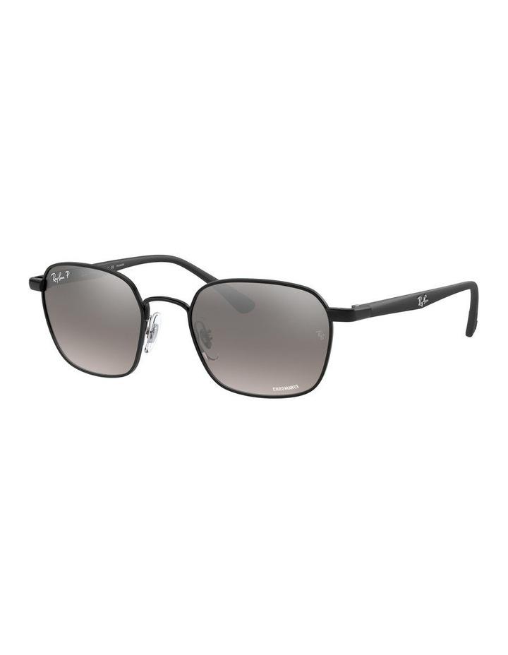 0RB3664CH 1531057002 Polarised Sunglasses image 1