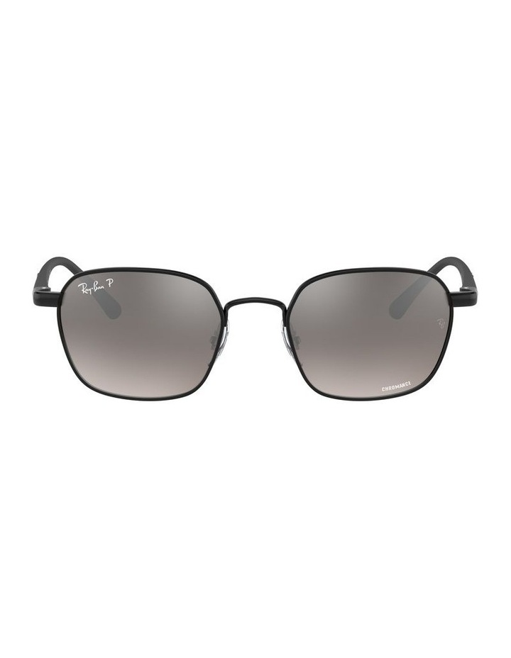0RB3664CH 1531057002 Polarised Sunglasses image 2