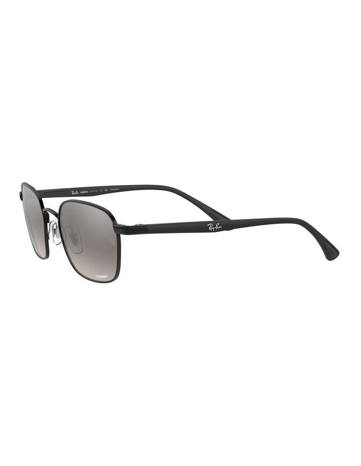 0RB3664CH 1531057002 Polarised Sunglasses image 3