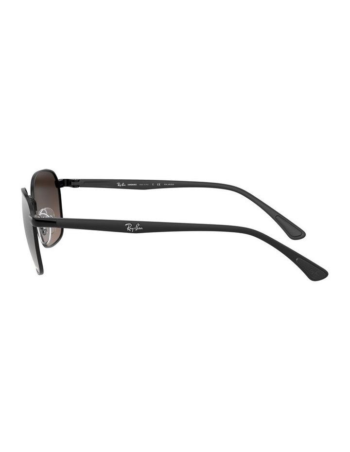 0RB3664CH 1531057002 Polarised Sunglasses image 4