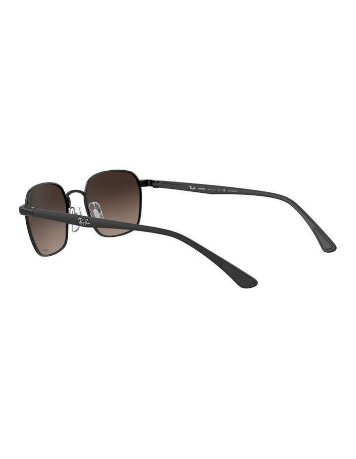 0RB3664CH 1531057002 Polarised Sunglasses image 5