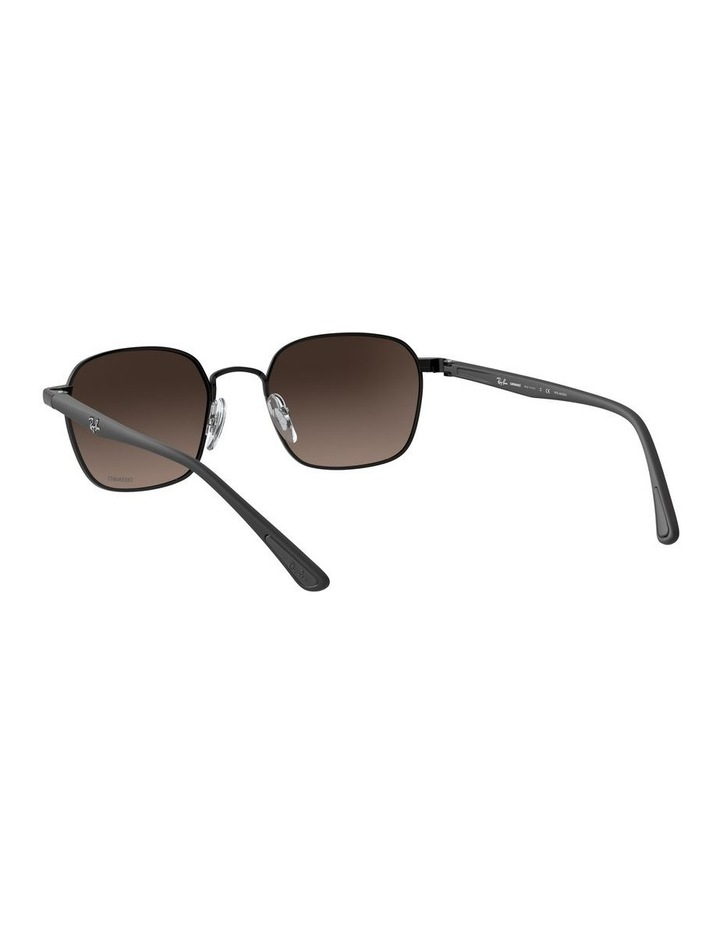 0RB3664CH 1531057002 Polarised Sunglasses image 6