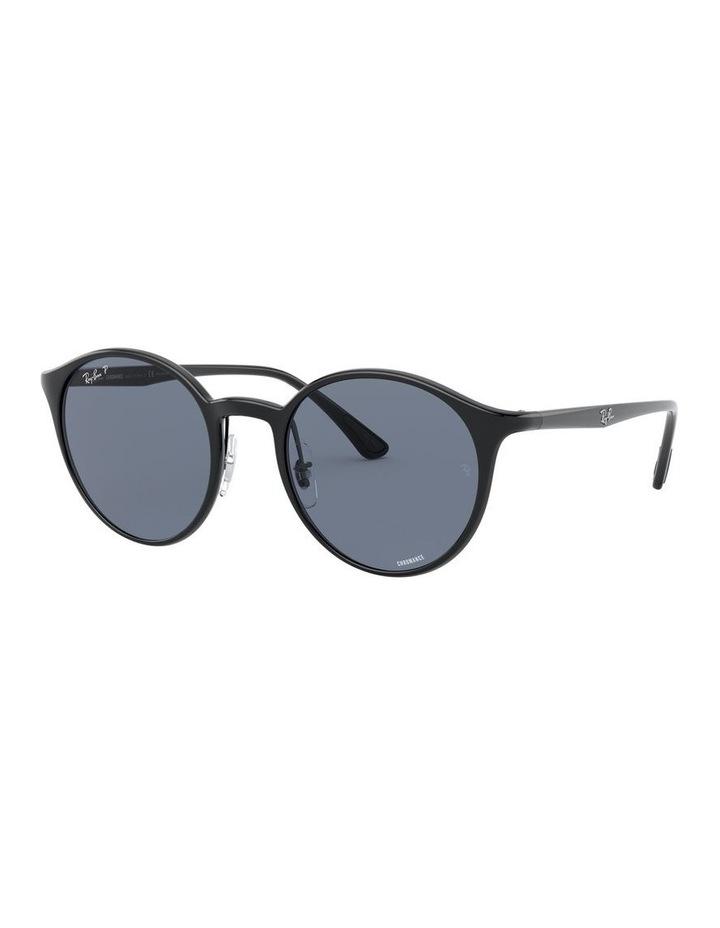 0RB4336CH 1531058001 Polarised Sunglasses image 1