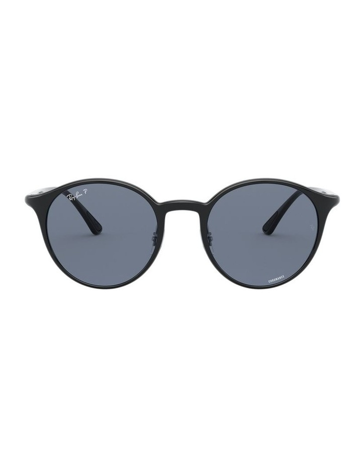 0RB4336CH 1531058001 Polarised Sunglasses image 2