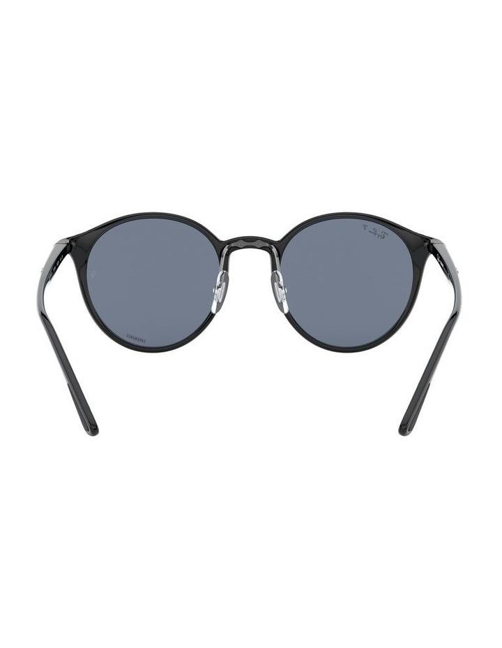 0RB4336CH 1531058001 Polarised Sunglasses image 7