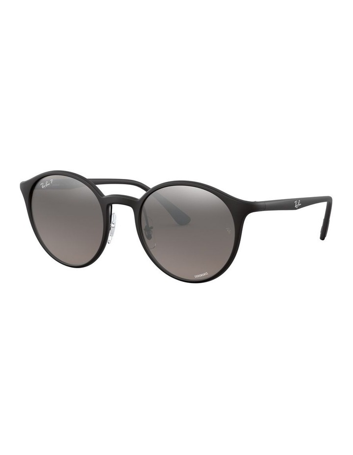 0RB4336CH 1531058002 Polarised Sunglasses image 1