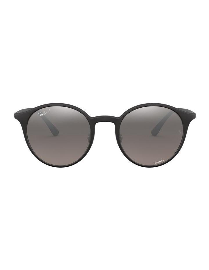 0RB4336CH 1531058002 Polarised Sunglasses image 2