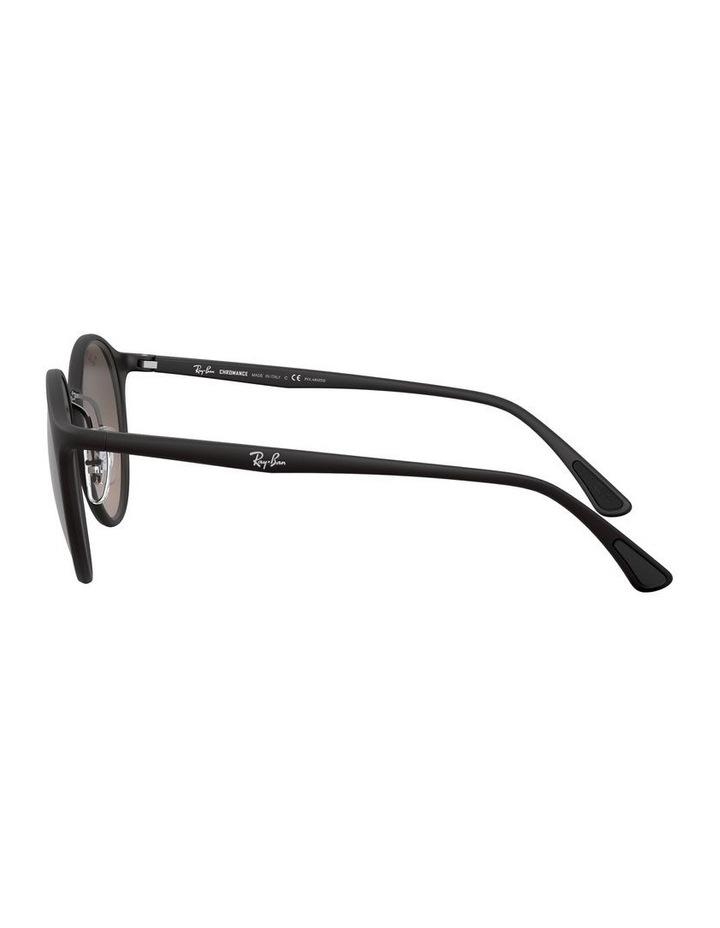 0RB4336CH 1531058002 Polarised Sunglasses image 4
