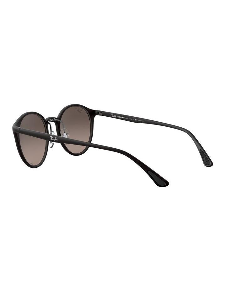 0RB4336CH 1531058002 Polarised Sunglasses image 5