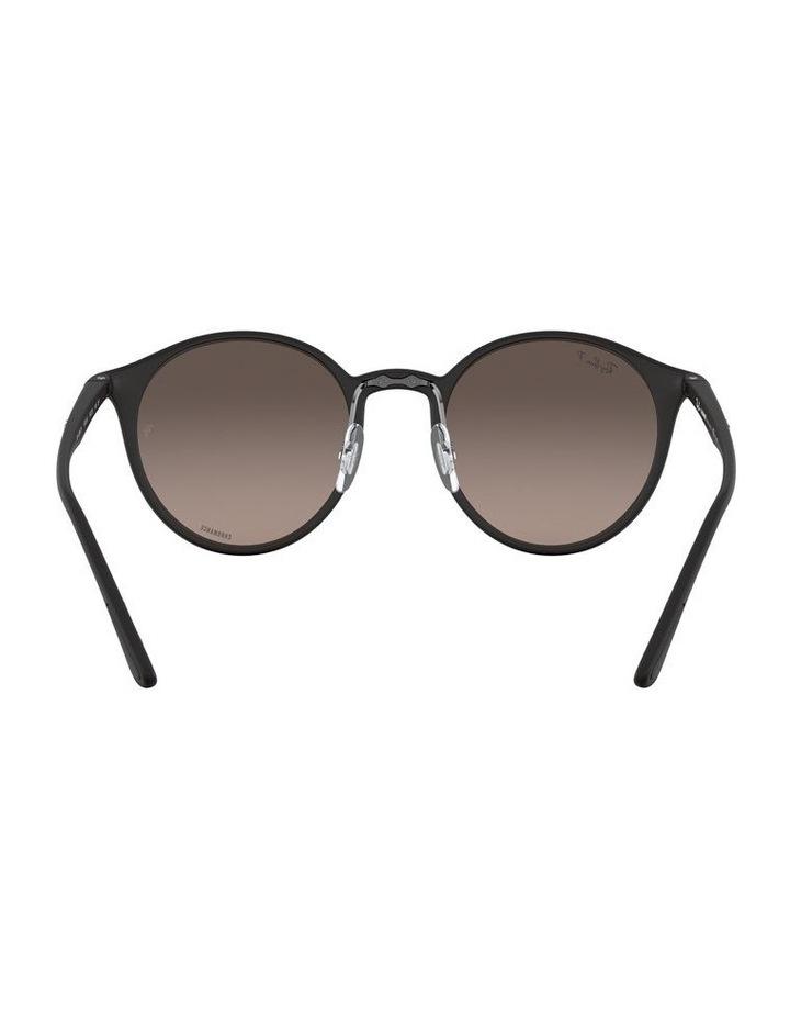 0RB4336CH 1531058002 Polarised Sunglasses image 7