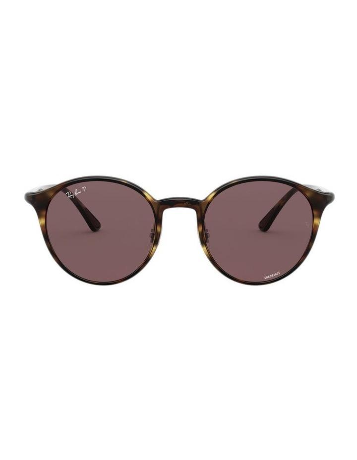 0RB4336CH 1531058003 Polarised Sunglasses image 2