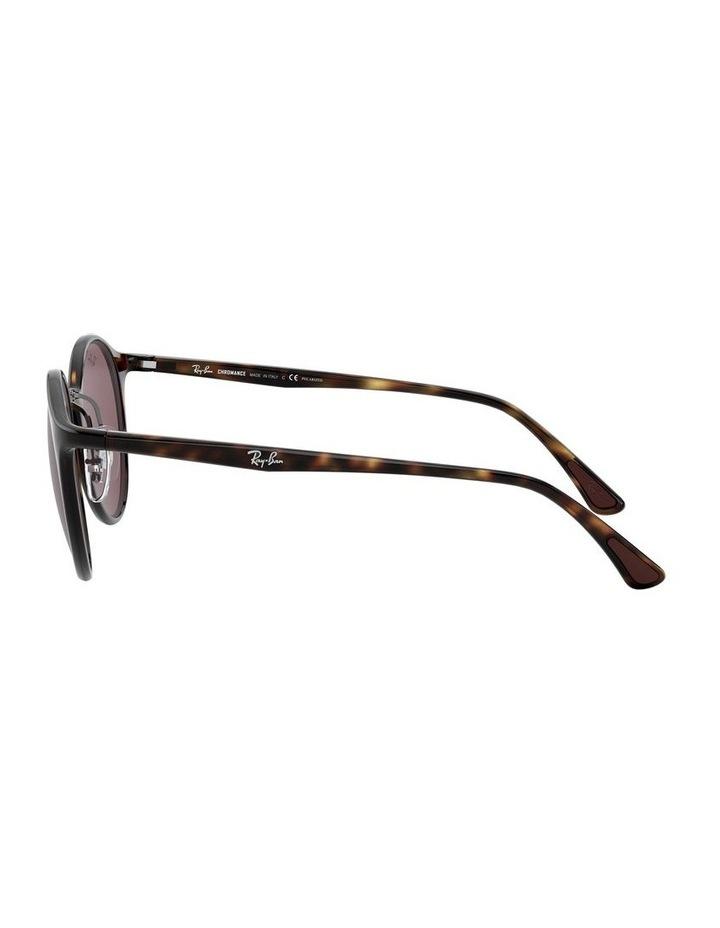 0RB4336CH 1531058003 Polarised Sunglasses image 4