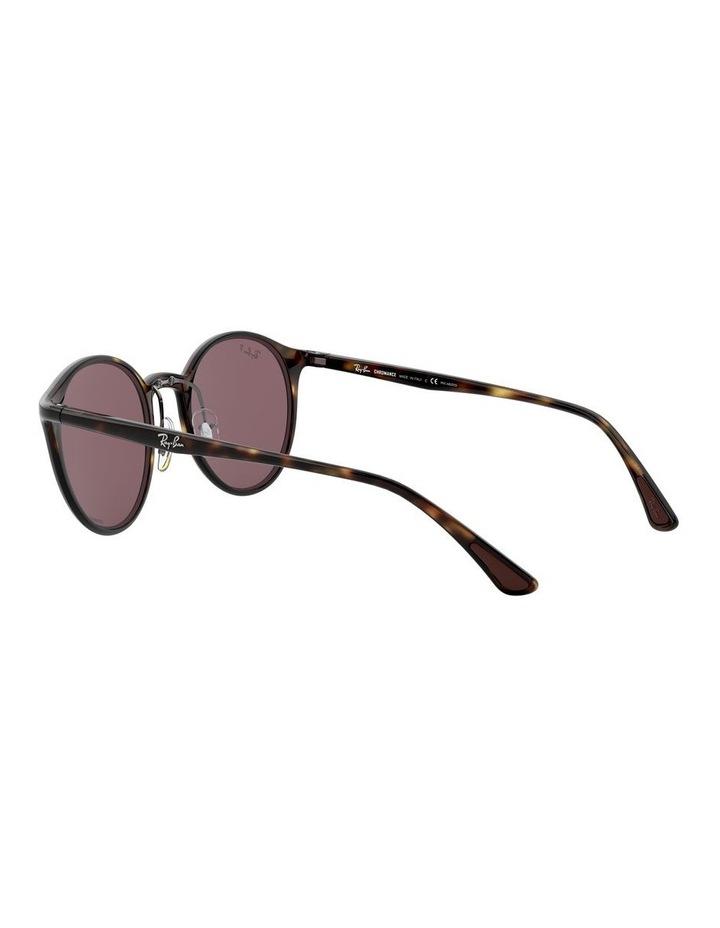 0RB4336CH 1531058003 Polarised Sunglasses image 5
