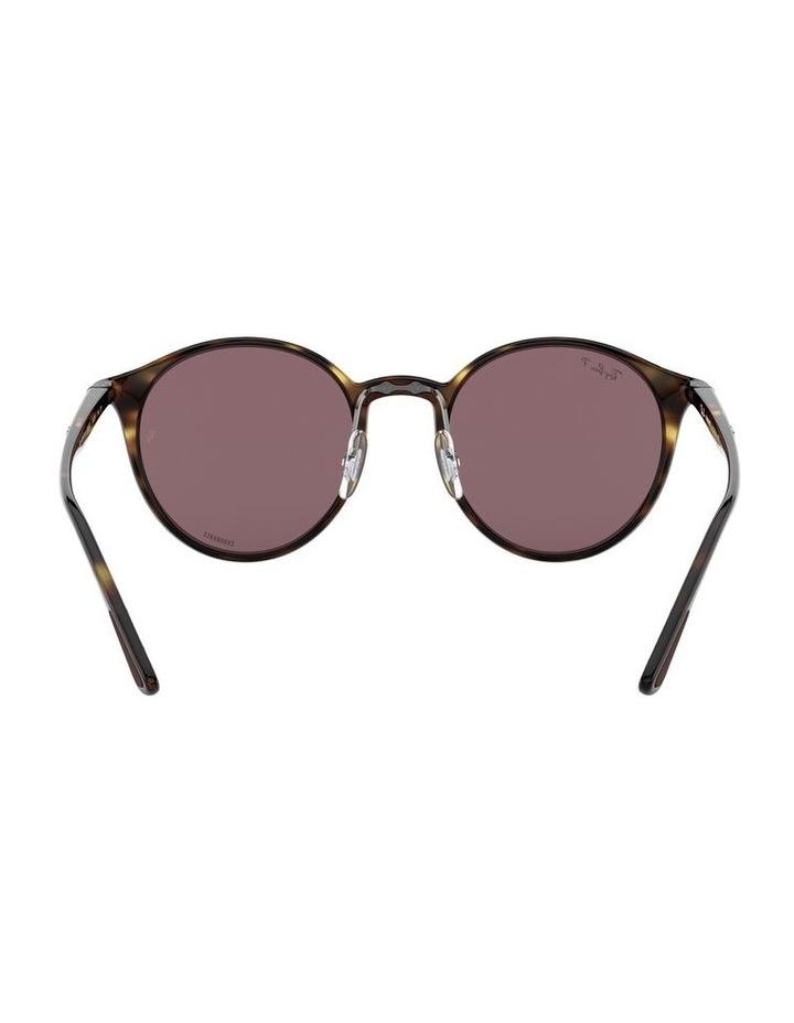 0RB4336CH 1531058003 Polarised Sunglasses image 7