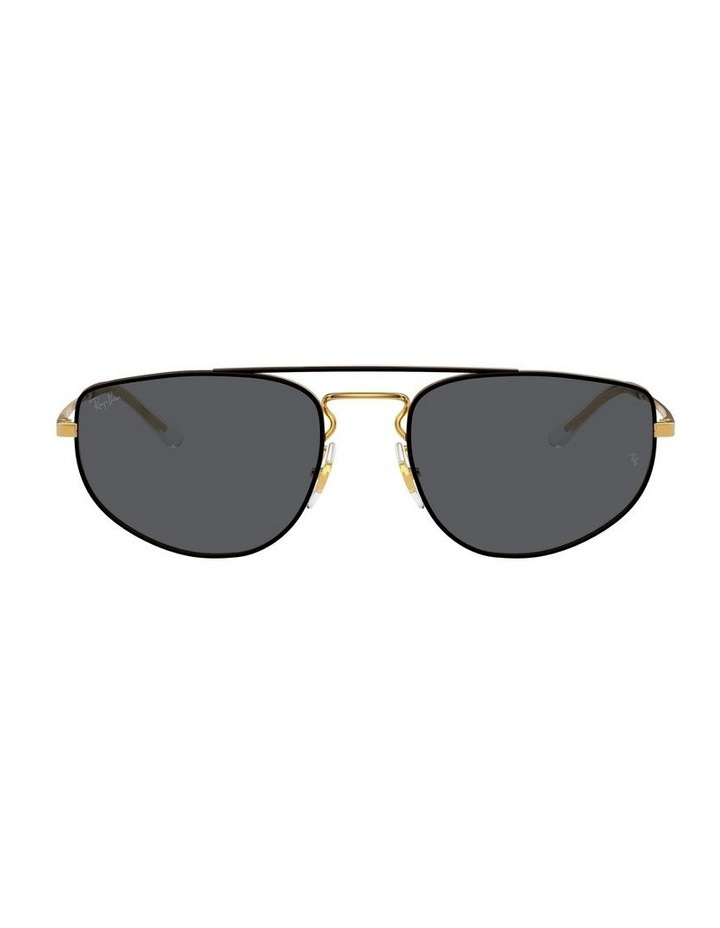 0RB3668 1533892002 Sunglasses image 2
