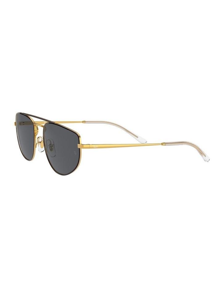 0RB3668 1533892002 Sunglasses image 3