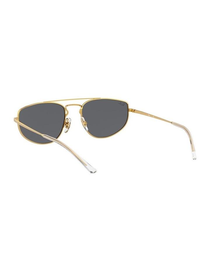 0RB3668 1533892002 Sunglasses image 6