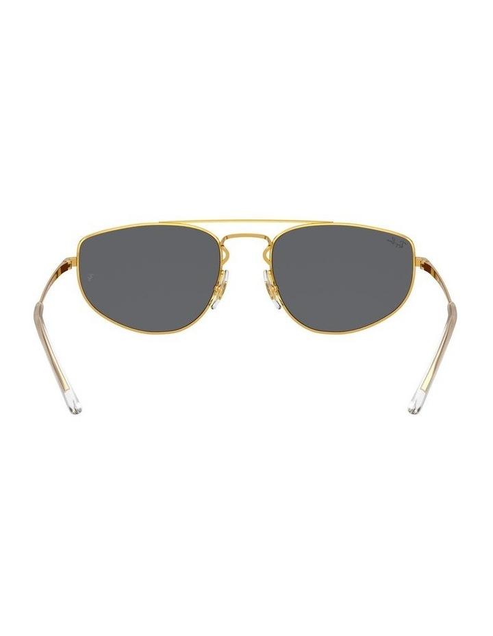 0RB3668 1533892002 Sunglasses image 7