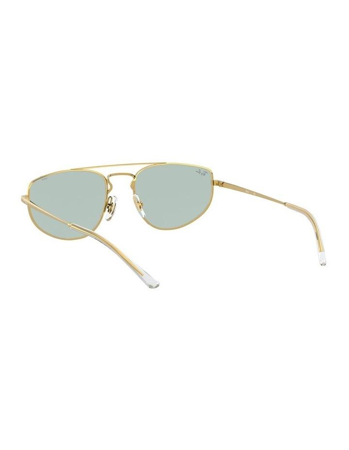 0RB3668 1533892007 Sunglasses image 6