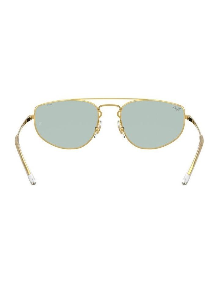 0RB3668 1533892007 Sunglasses image 7