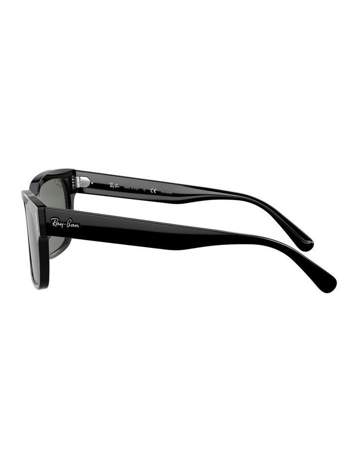 0RB2190 Jeffrey 1533894002 Polarised Sunglasses image 4