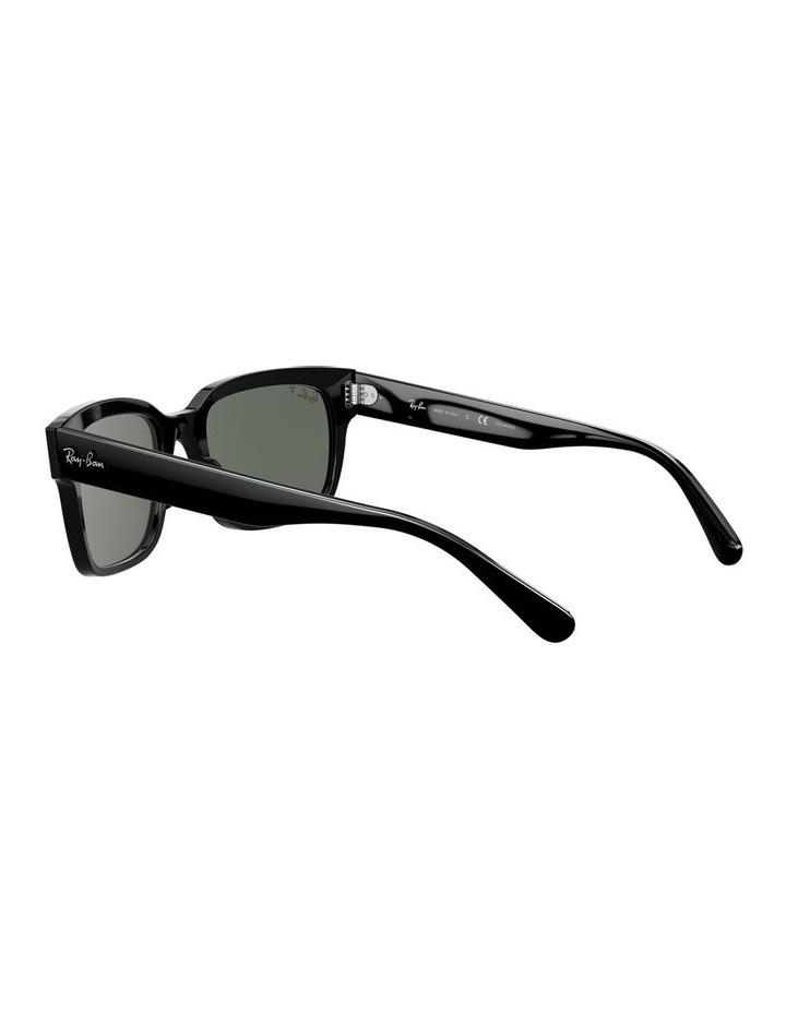 0RB2190 Jeffrey 1533894002 Polarised Sunglasses image 5