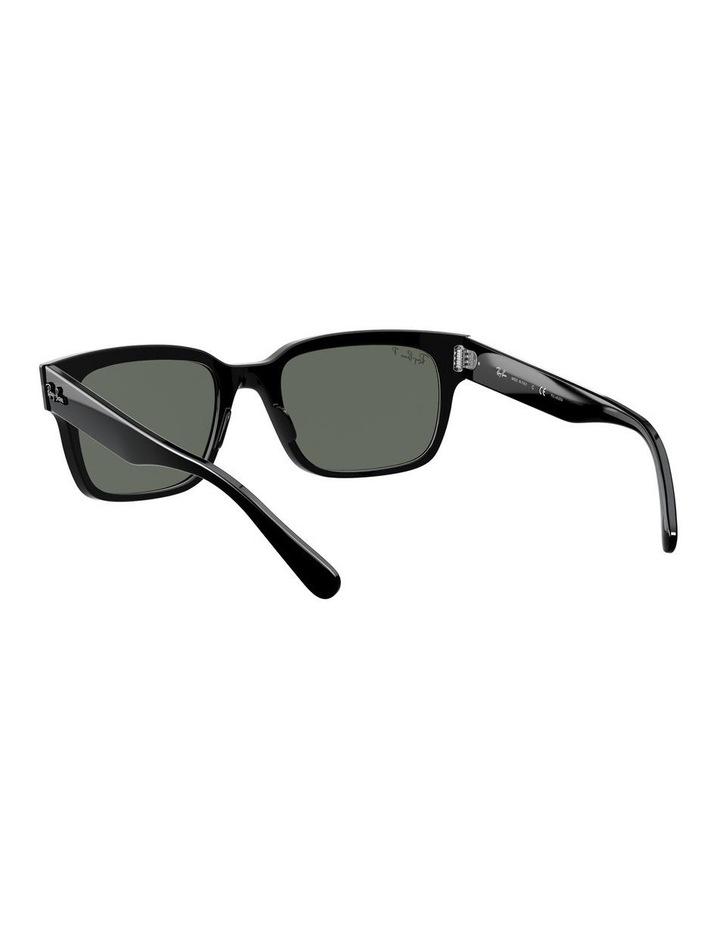 0RB2190 Jeffrey 1533894002 Polarised Sunglasses image 6