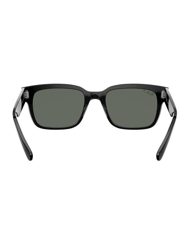 0RB2190 Jeffrey 1533894002 Polarised Sunglasses image 7