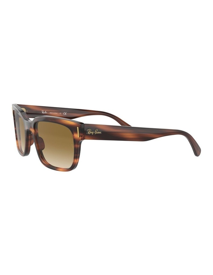 0RB2190 Jeffrey 1533894007 Sunglasses image 3