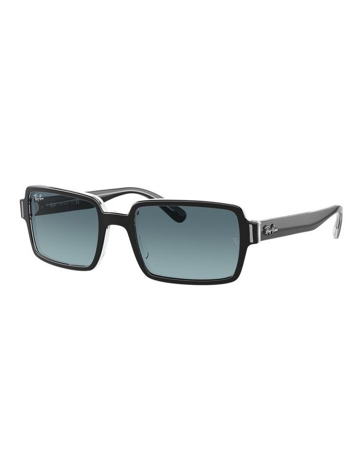 0RB2189 Benji 1533895002 Sunglasses image 1