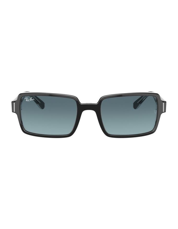 0RB2189 Benji 1533895002 Sunglasses image 2