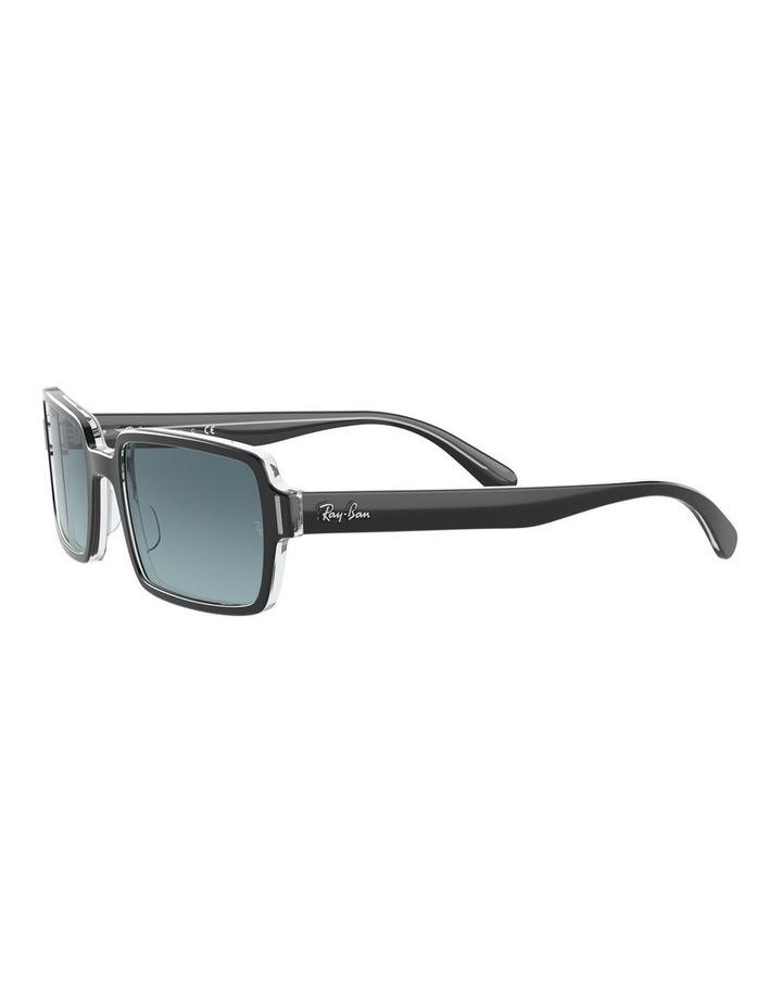 0RB2189 Benji 1533895002 Sunglasses image 3