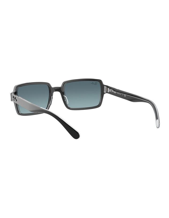 0RB2189 Benji 1533895002 Sunglasses image 6