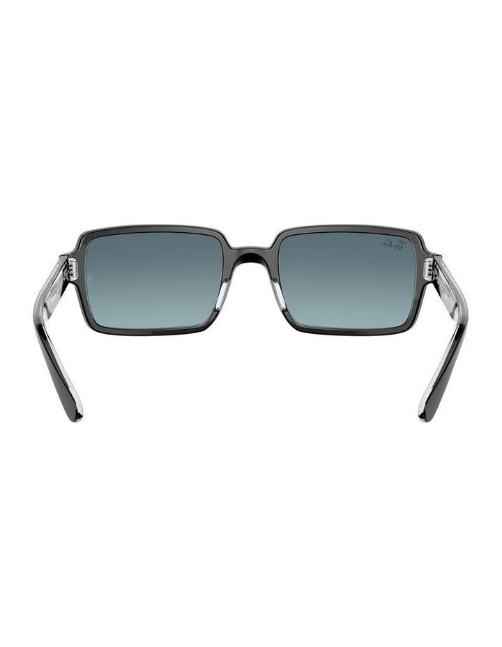 0RB2189 Benji 1533895002 Sunglasses image 7
