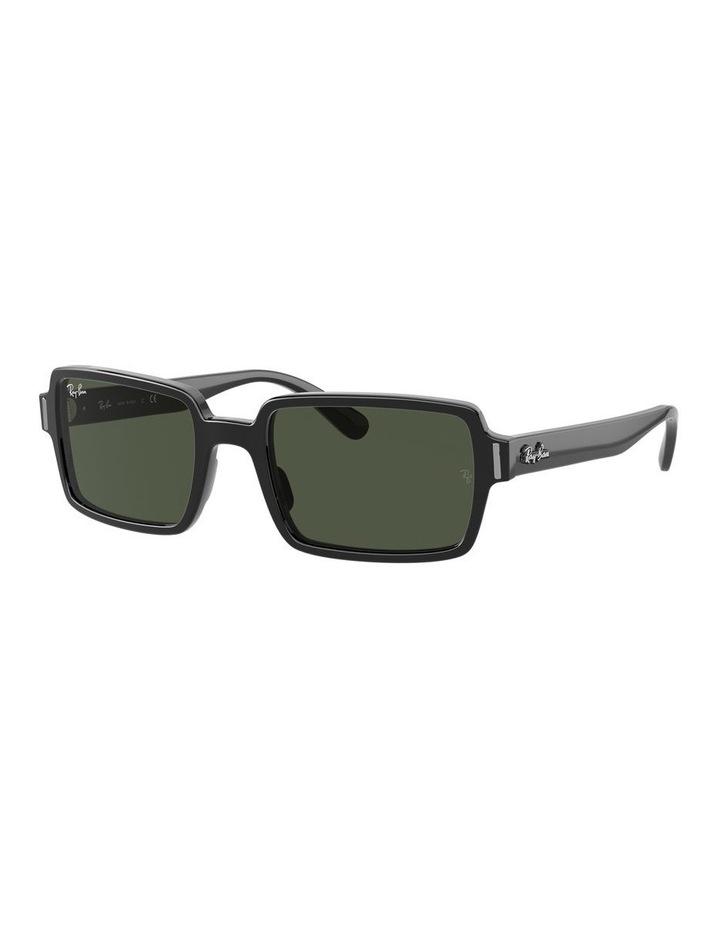 0RB2189 Benji 1533895006 Sunglasses image 1